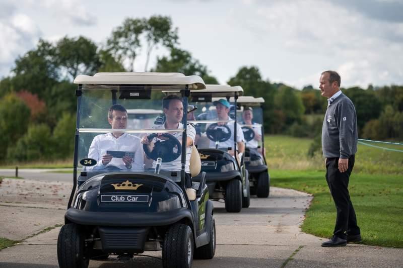 Golf_day_17_203.jpg