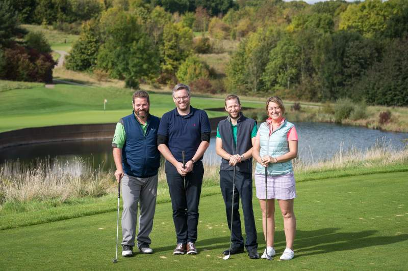 Golf_day_17_204.jpg