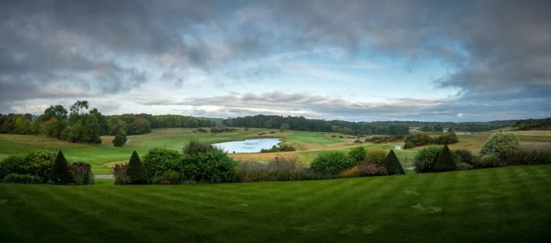 Golf_day_17_205.jpg