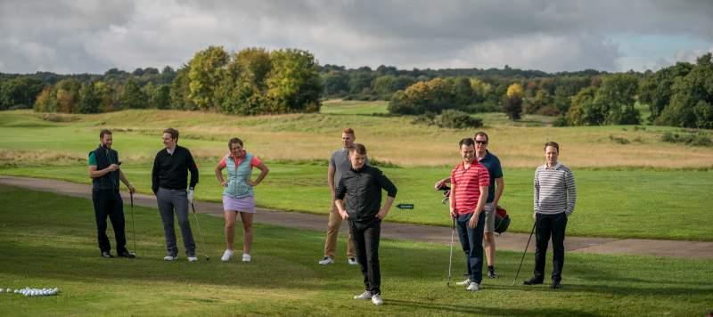 Golf_day_17_207.jpg