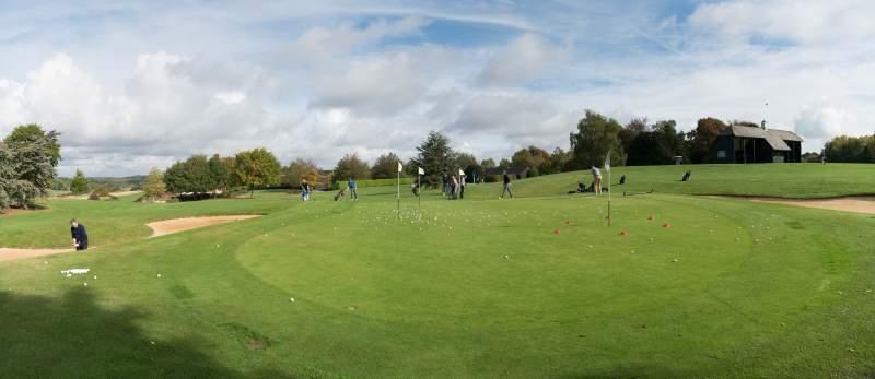 Golf_day_17_208.jpg