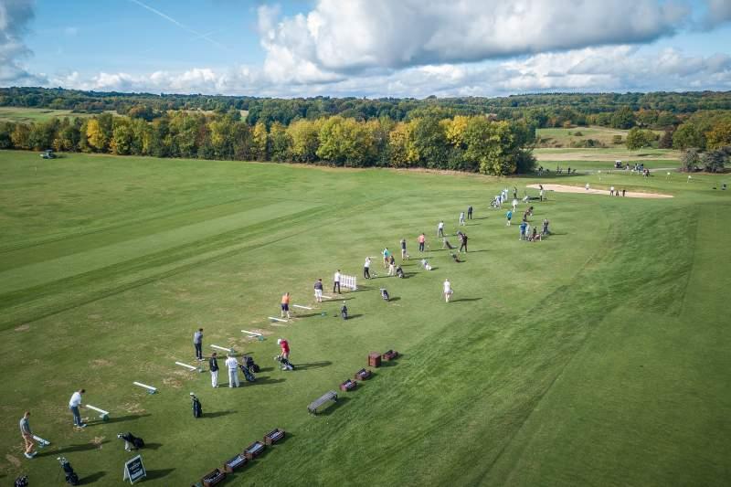 Golf_day_17_209.jpg