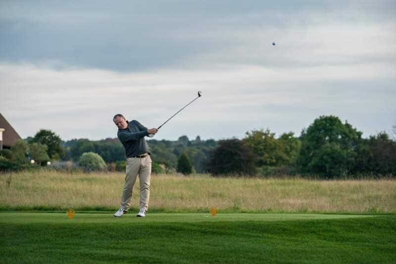 Golf_day_17_21.jpg