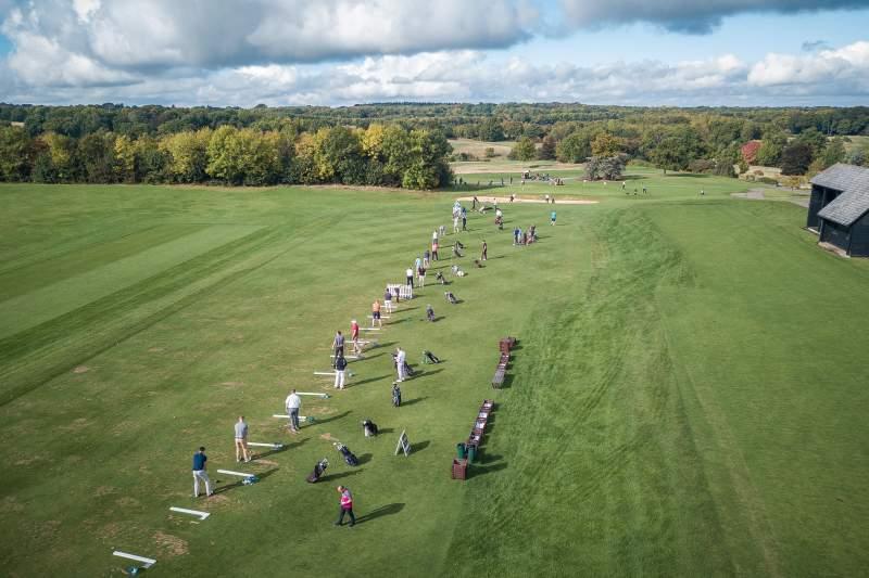Golf_day_17_210.jpg