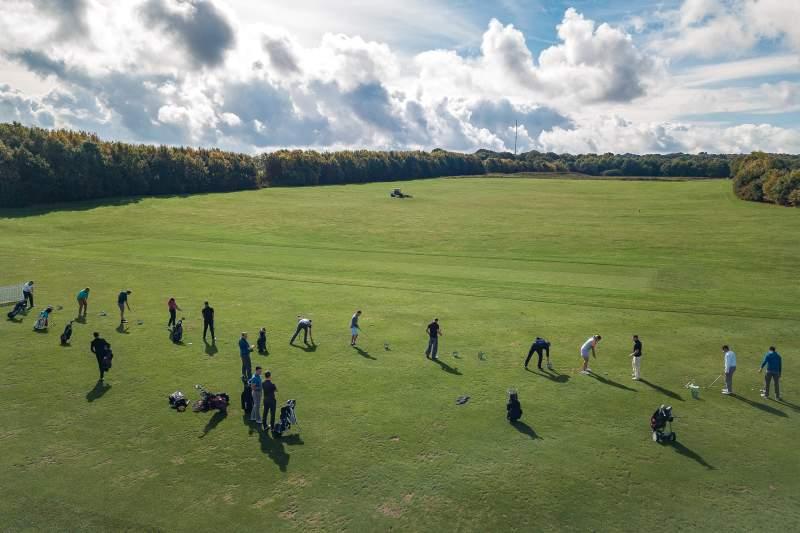 Golf_day_17_211.jpg