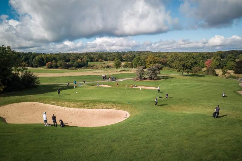 Golf_day_17_212.jpg