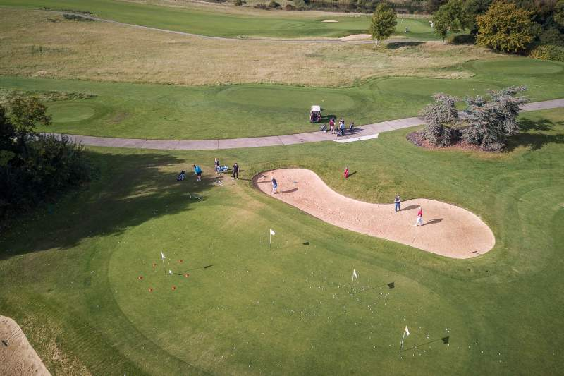 Golf_day_17_213.jpg