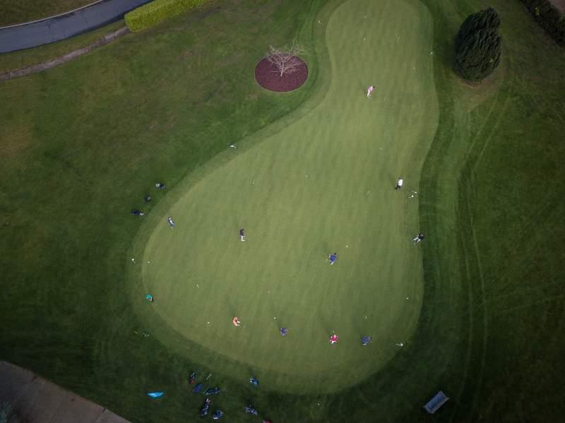 Golf_day_17_216.jpg