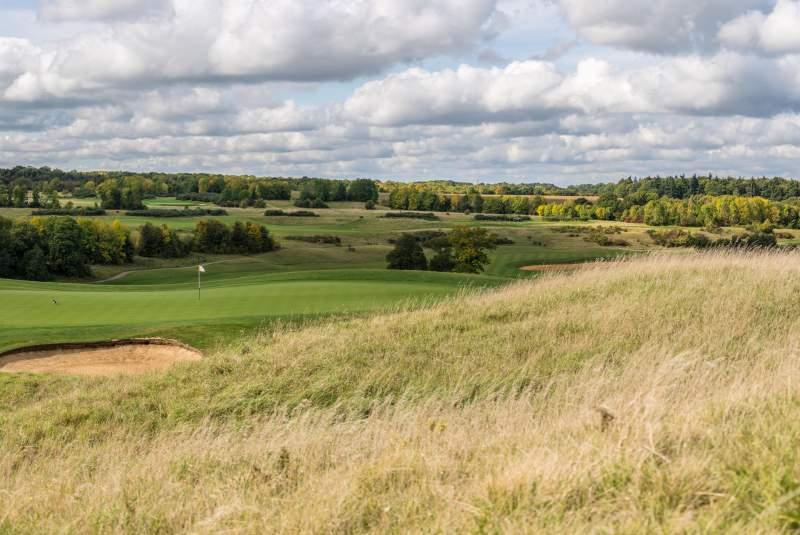 Golf_day_17_217.jpg