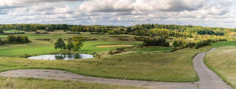 Golf_day_17_218.jpg