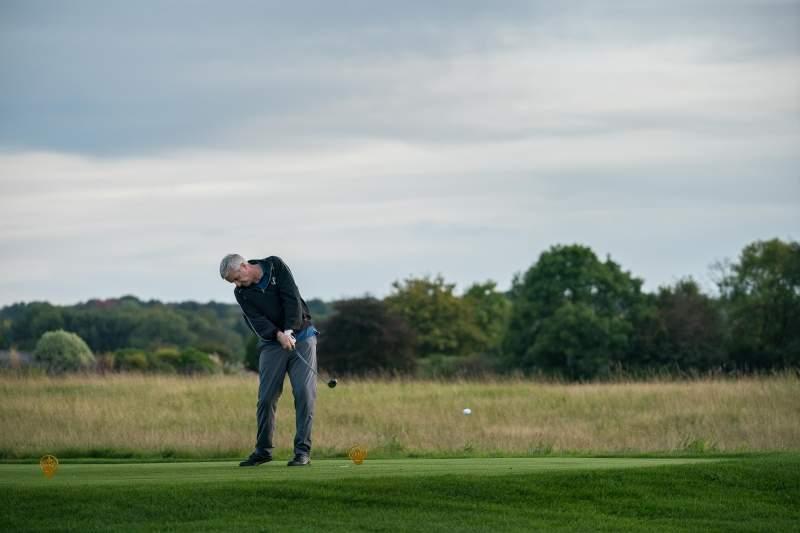 Golf_day_17_22.jpg