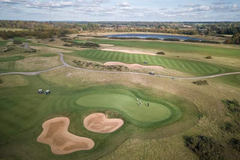 Golf_day_17_220.jpg