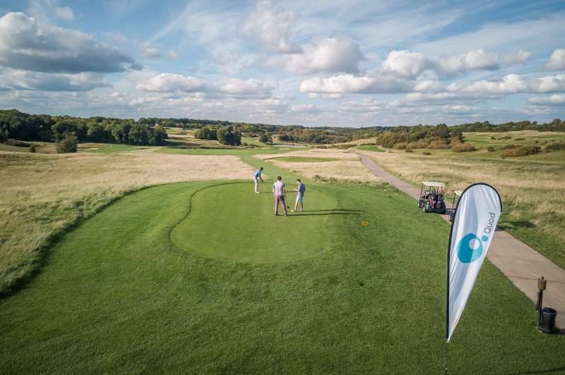Golf_day_17_221.jpg