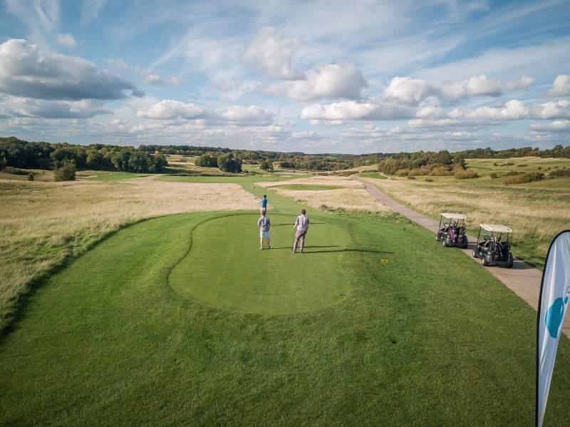 Golf_day_17_222.jpg