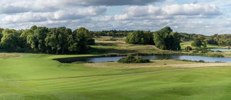 Golf_day_17_223.jpg
