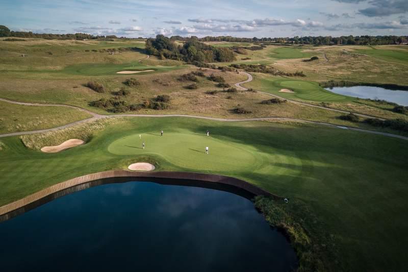 Golf_day_17_224.jpg