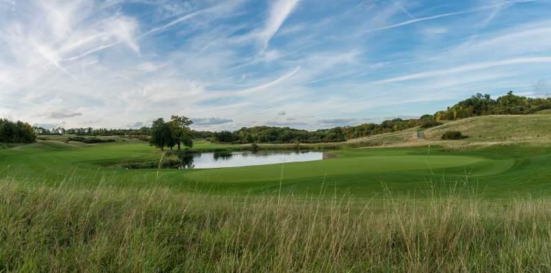 Golf_day_17_225.jpg