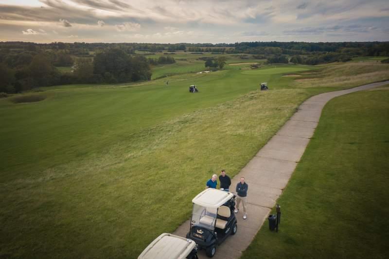 Golf_day_17_226.jpg