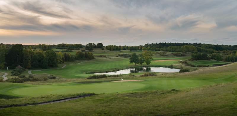 Golf_day_17_227.jpg