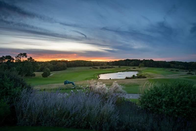 Golf_day_17_228.jpg