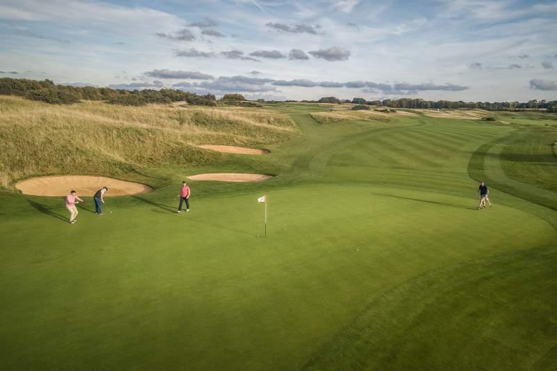Golf_day_17_229.jpg