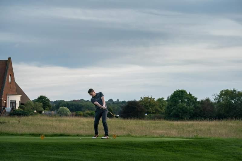 Golf_day_17_23.jpg