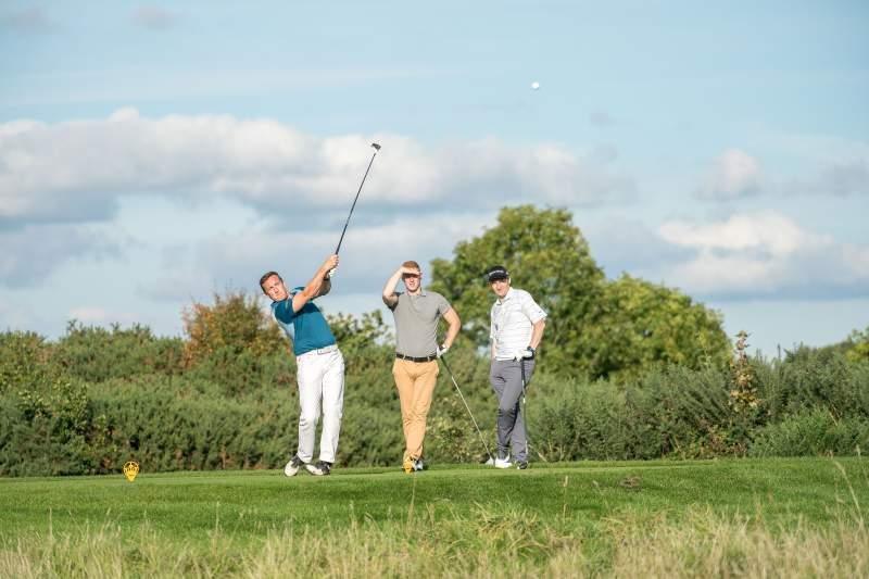 Golf_day_17_3.jpg