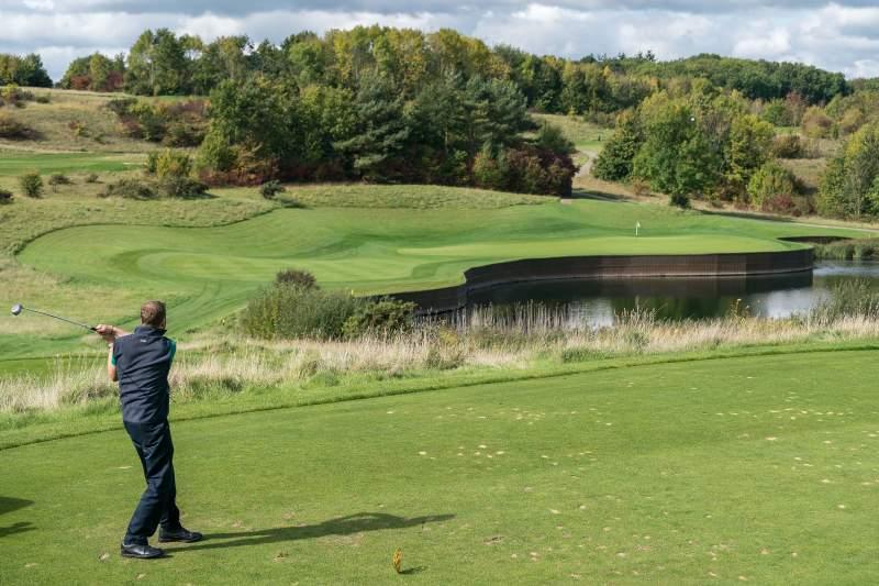 Golf_day_17_36.jpg