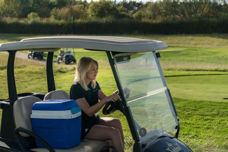 Golf_day_17_4.jpg