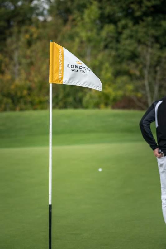 Golf_day_17_41.jpg