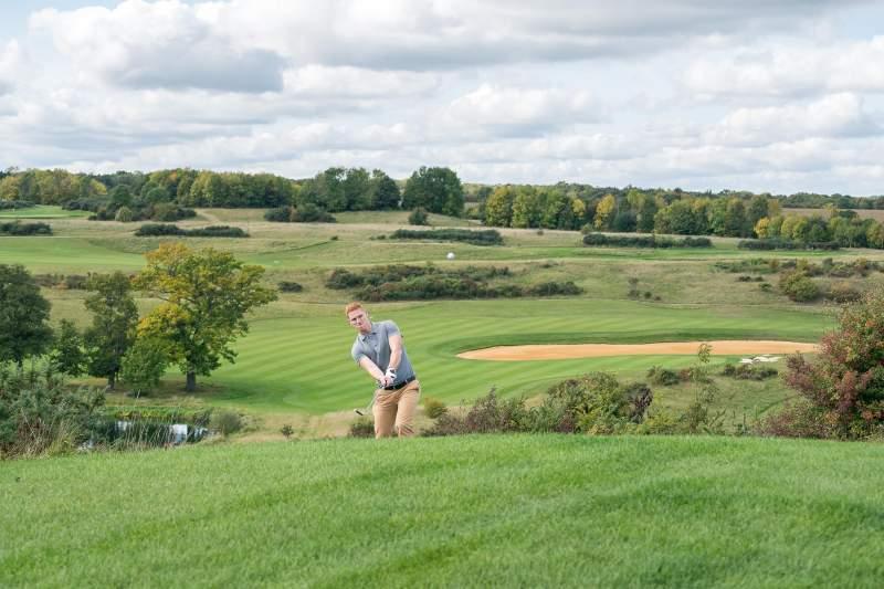 Golf_day_17_42.jpg