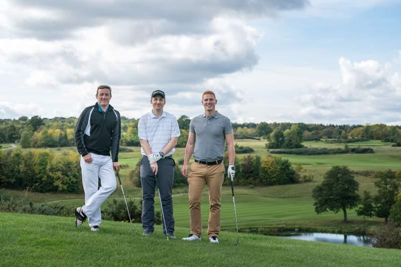 Golf_day_17_44.jpg