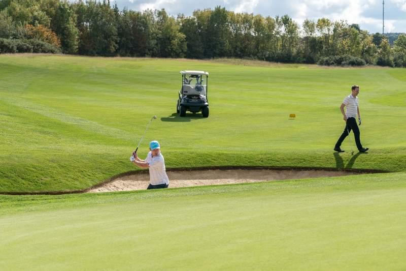 Golf_day_17_46.jpg