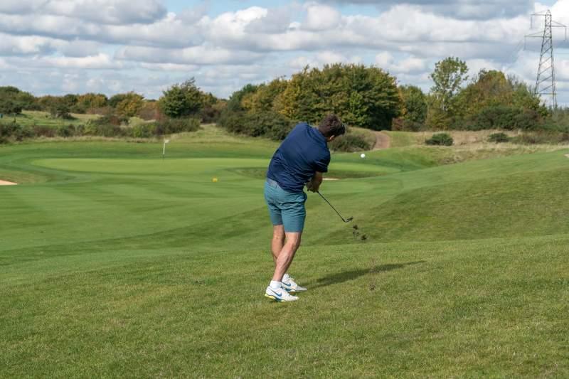 Golf_day_17_49.jpg