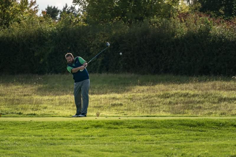 Golf_day_17_5.jpg