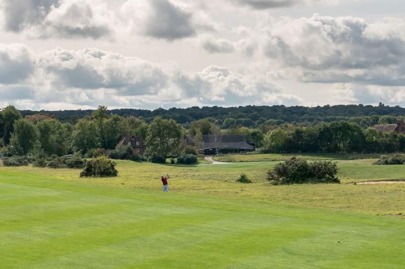 Golf_day_17_50.jpg