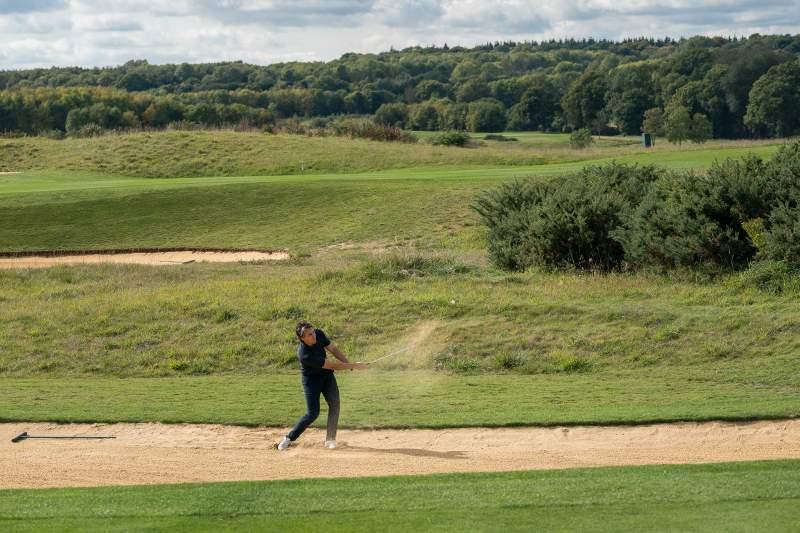 Golf_day_17_51.jpg