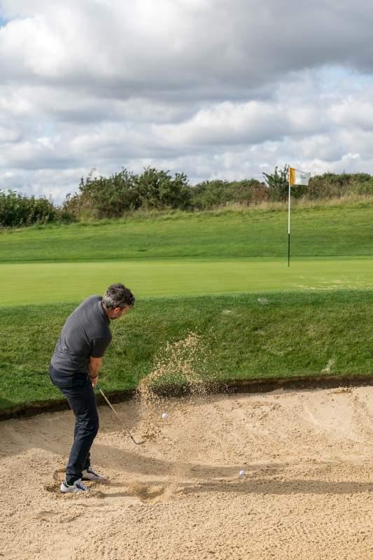 Golf_day_17_52.jpg