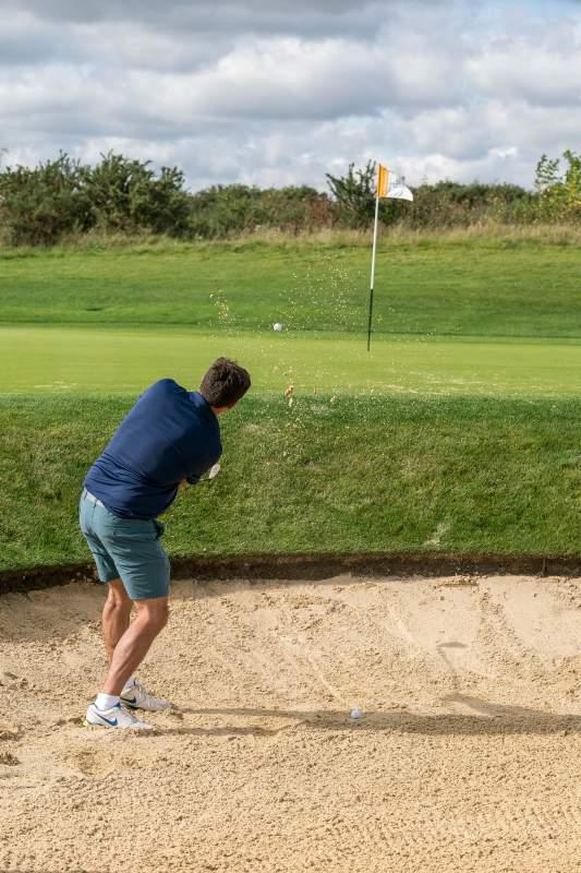 Golf_day_17_53.jpg