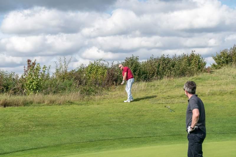 Golf_day_17_54.jpg