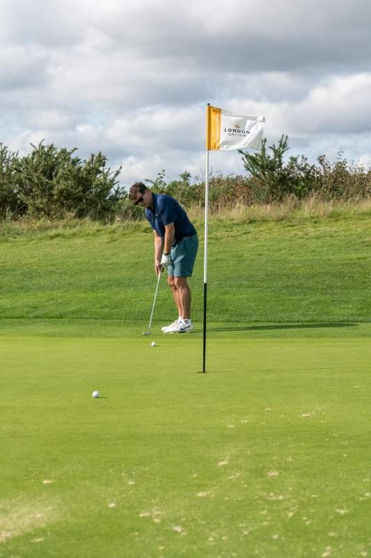 Golf_day_17_55.jpg