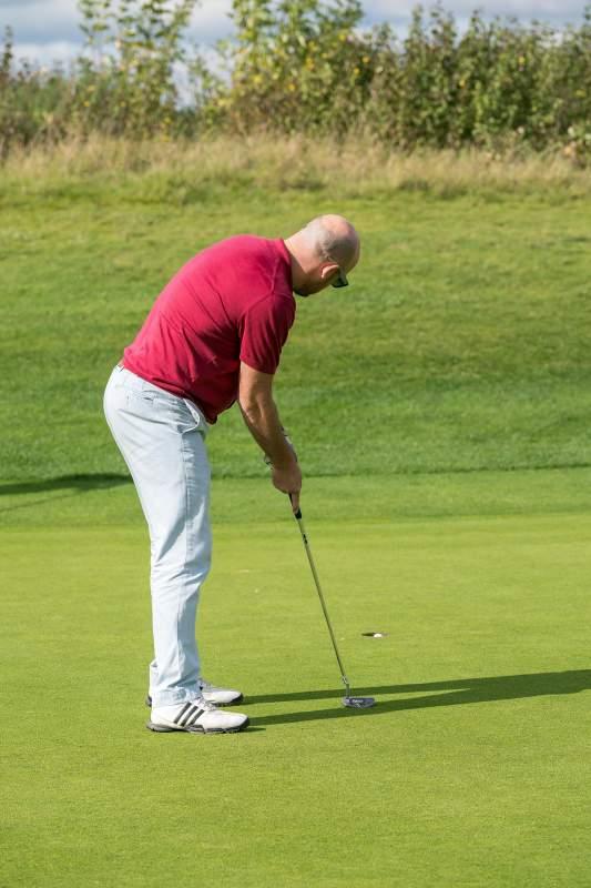 Golf_day_17_56.jpg