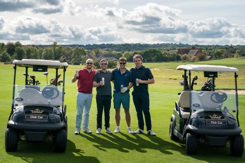Golf_day_17_57.jpg