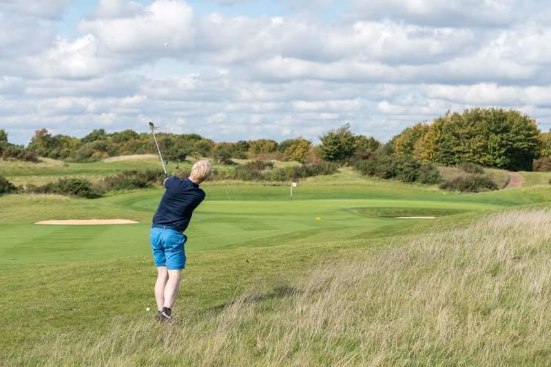 Golf_day_17_58.jpg
