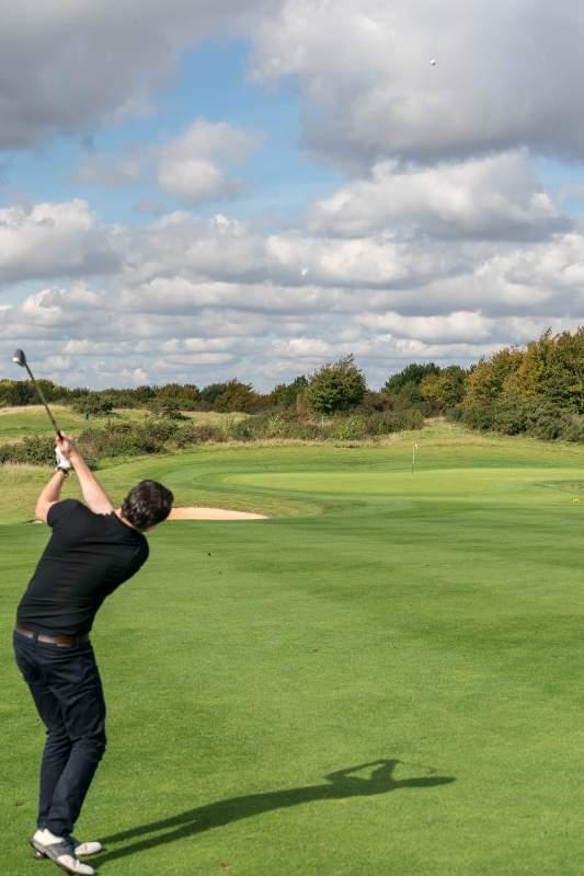 Golf_day_17_59.jpg