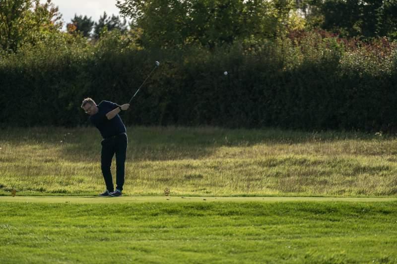 Golf_day_17_6.jpg