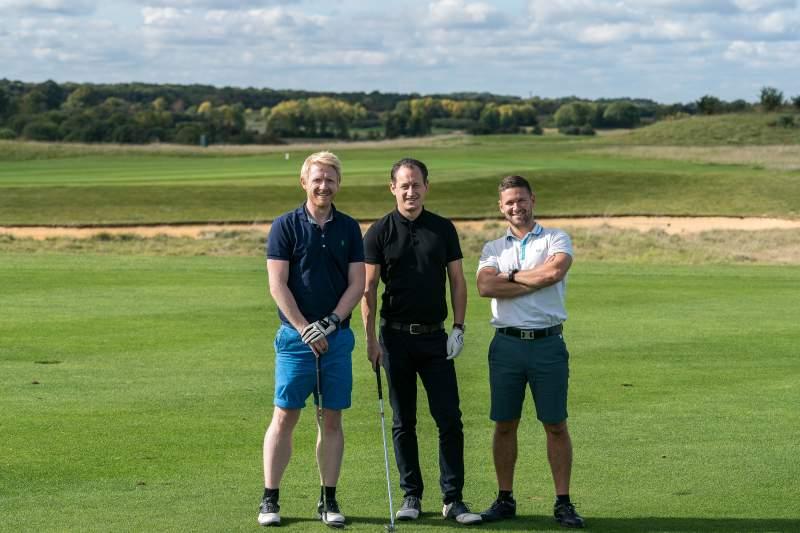 Golf_day_17_60.jpg