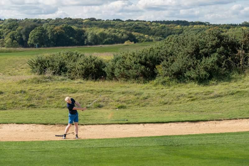 Golf_day_17_61.jpg