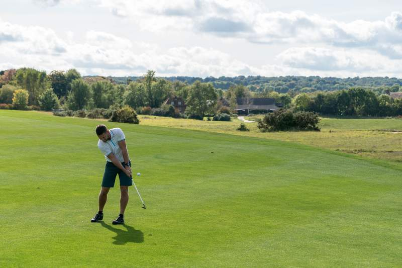 Golf_day_17_62.jpg