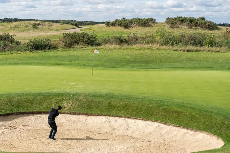 Golf_day_17_63.jpg